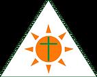 União Espírita Ramatis