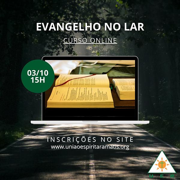 Evangelho Turma 10.21.png