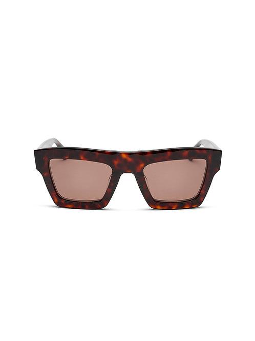 Mayish sunglasses