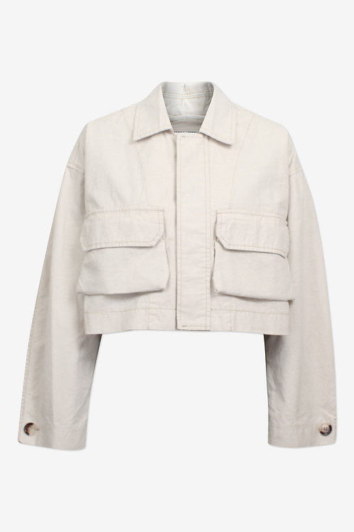 Brooklynn Jacket
