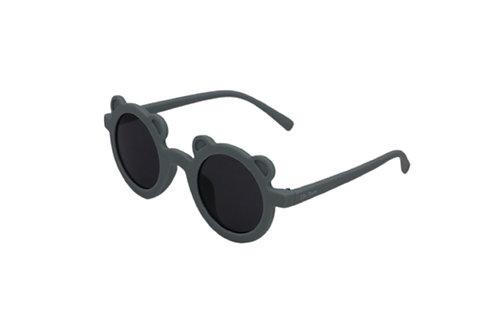 Sunglasses Teddy Snuggle