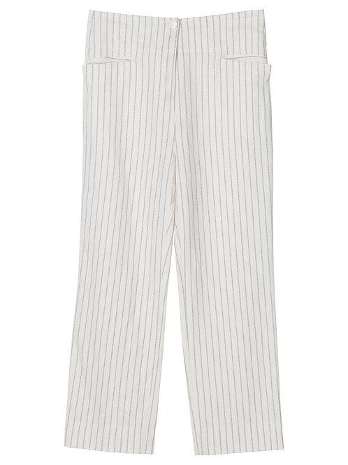 Twain trousers