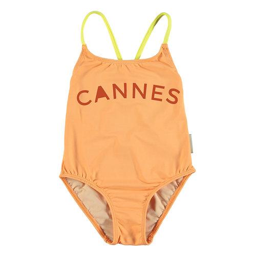 Cannes swimwear