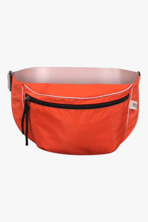 Kiva Bag Orange