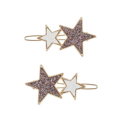 Twin stars grip pack