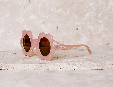 Sunglasses Daisy FairyGloss