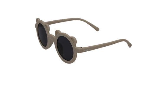 Sunglasses Teddy Hug