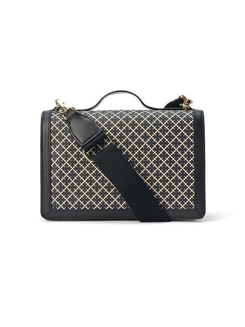 Loenna shoulder bag bag