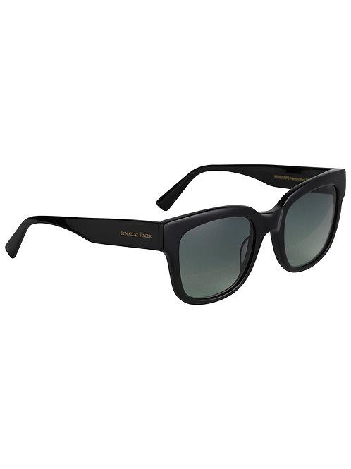 Penelope sunglasses black
