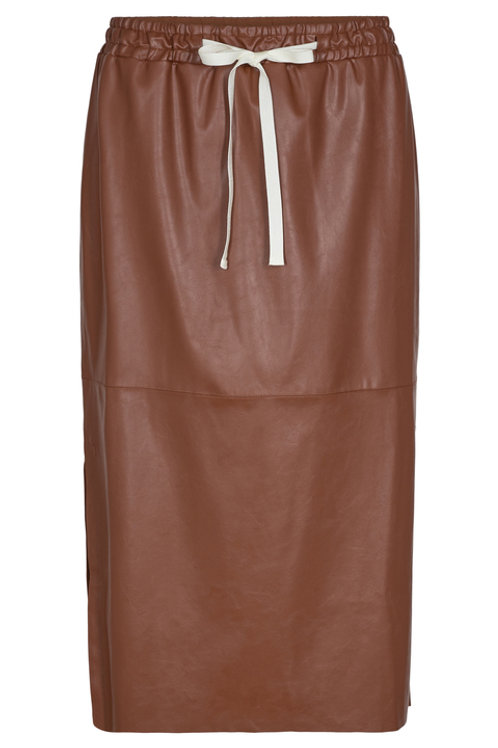 Marie Midi Skirt