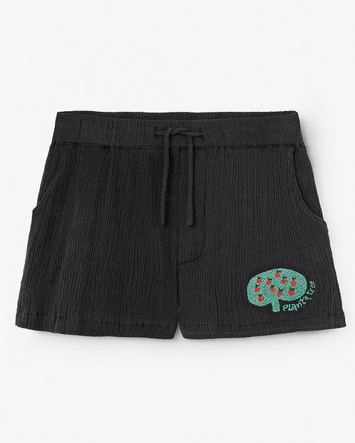Shorts- Plant a Tree