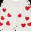 Thumbnail: Shorts Natural Hearts
