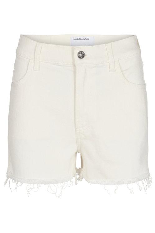 Bellis shorts