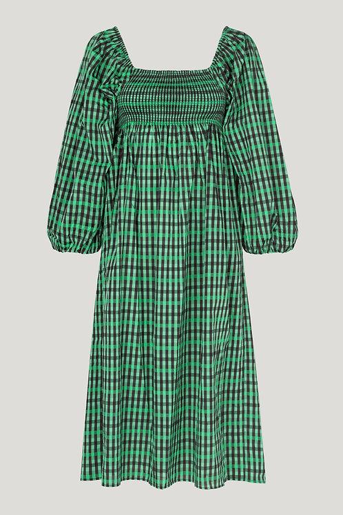 AQUINA DRESS