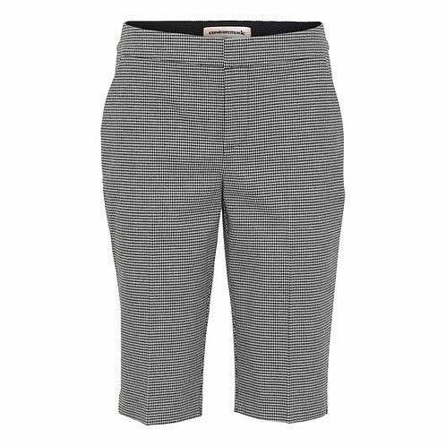 Melani Shorts