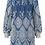 Thumbnail: TEPIC DRESS, BLUE