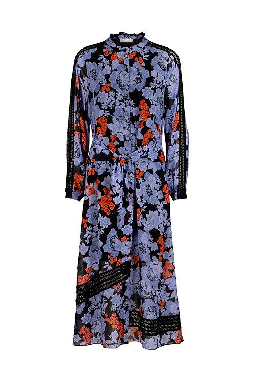 Gabie Dress