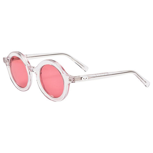 Sunglasses Clear