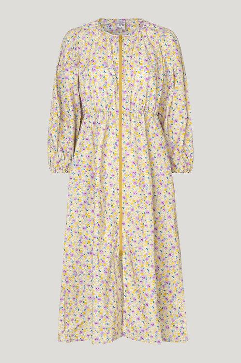 AHANNAH DRESS