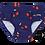 Thumbnail: Mina swim pants blueprint