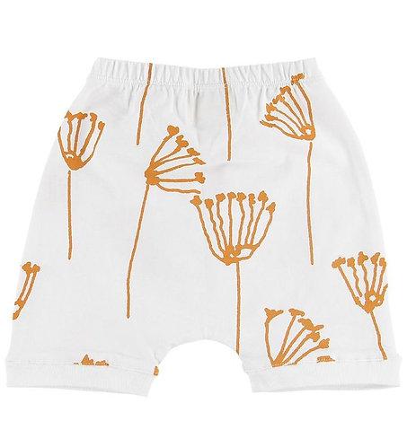 Drini Baby Shorts