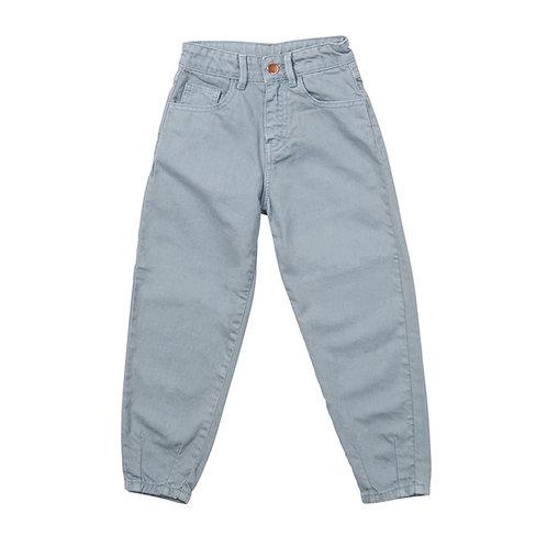 Bright Bull / Jeans