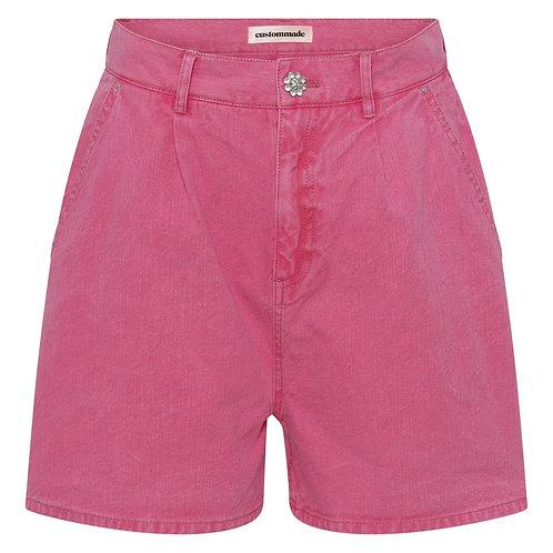 Nola shorts
