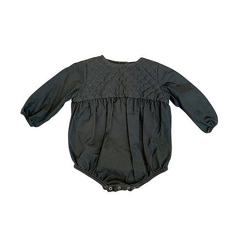 Loving Lizzard / Baby Bodysuit