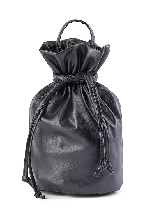 Marie Party Purse