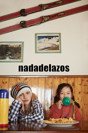 nadadelazos_AW21_Campaign images_K4A2528.jpg