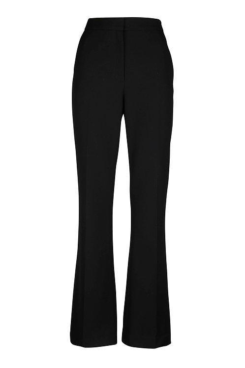 Pants Polli Black
