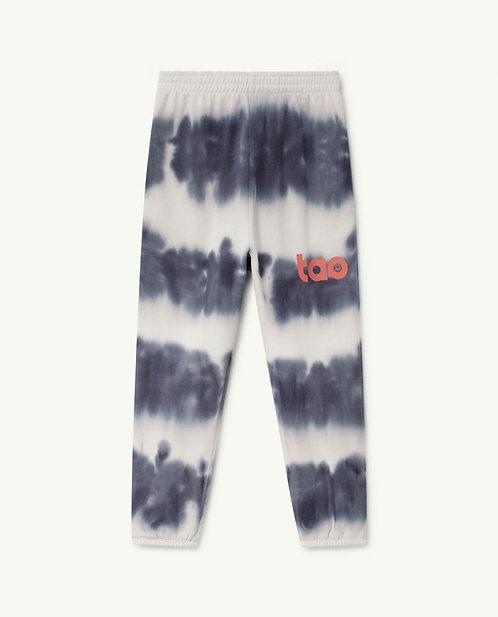 Dromedary Kids Trousers Blue Tao