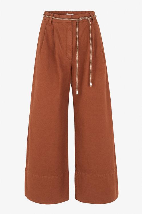 Nour Pants