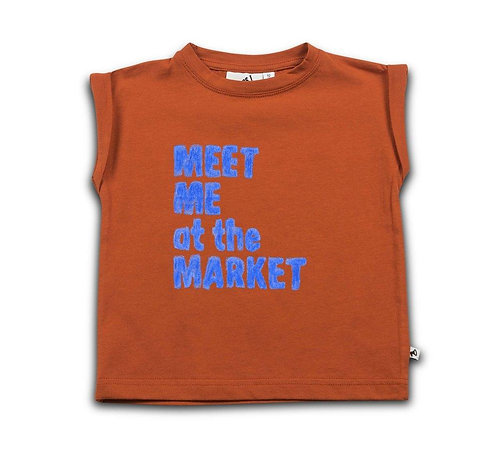 MEET ME AT THE MARKET BOXY TEE + COLORS