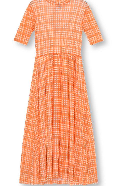 Taika Dress