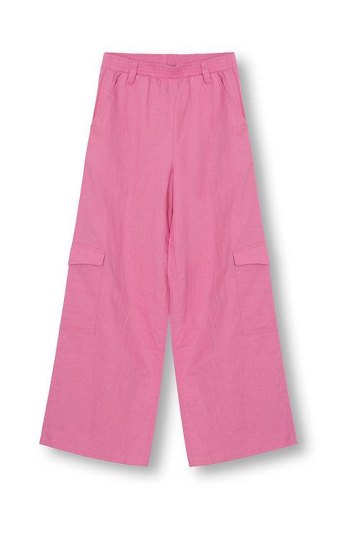 Tinka Pants