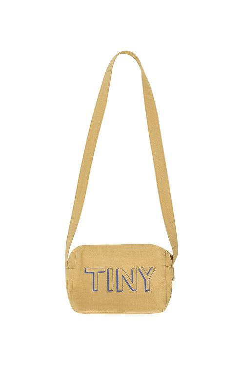Tiny Bag Sand
