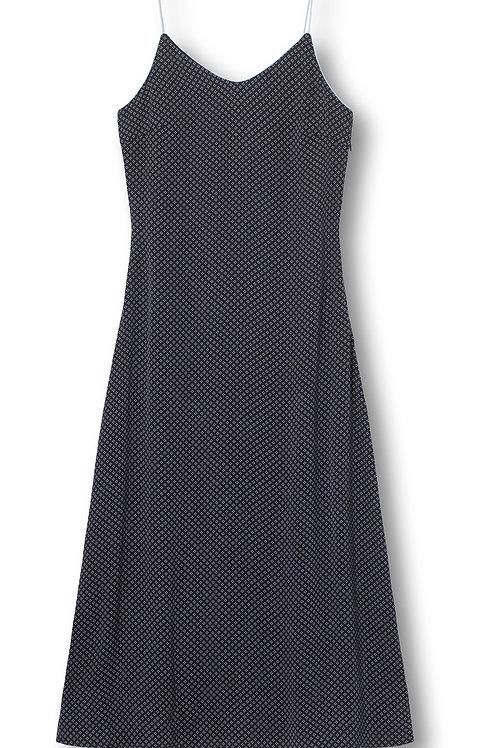 Tenna Dress