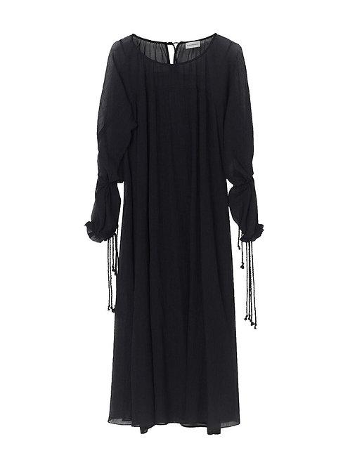 Dorie dress