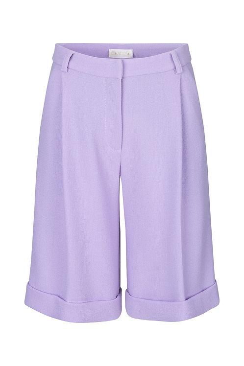 Iris Tailoring shorts