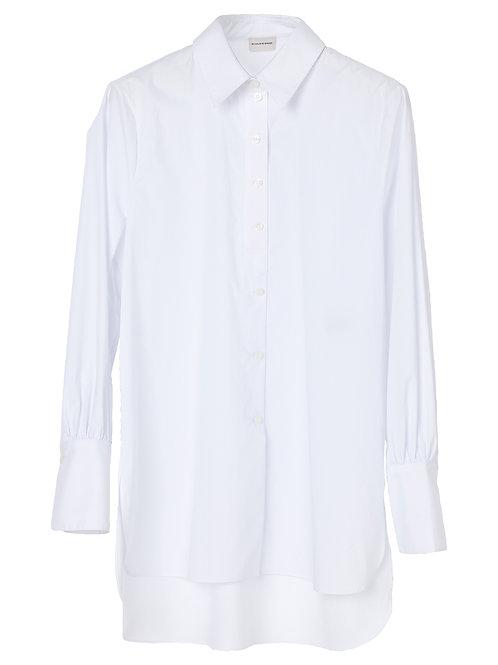 Martigues cotton shirt