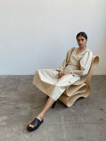 By Malene Birger_spring-summer 2021-use