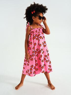 shoulder strap dress pink heart 2.jpg