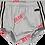 Thumbnail: Baby Pants Quiet Grey Draw