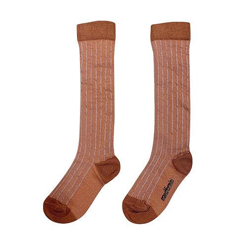 Keen Kangaroo / Knee Socks