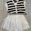 Thumbnail: Navy Logo Parrot Vest