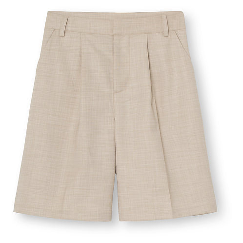 DixiRS Shorts