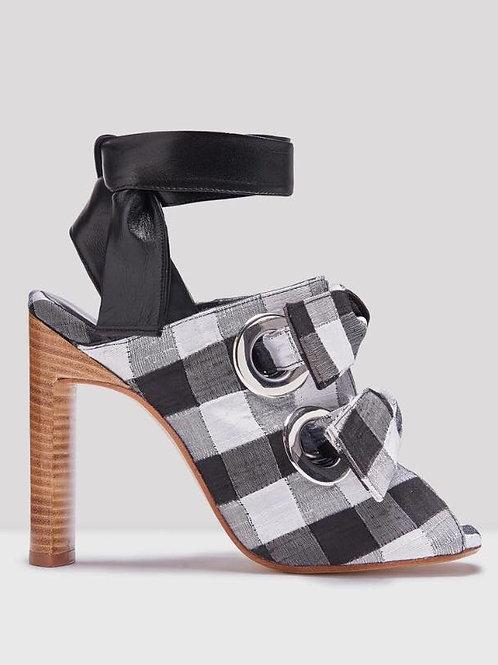 Aldara Dusk Shoes