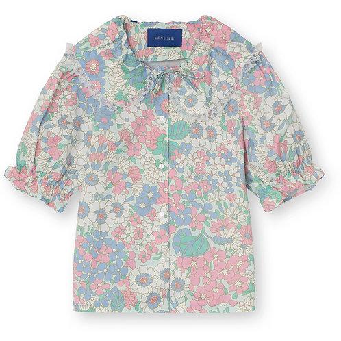 DianaRS Shirt