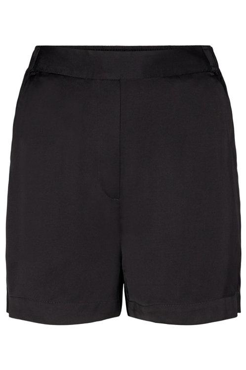 Emme Shorts